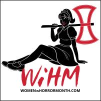 WiHM8